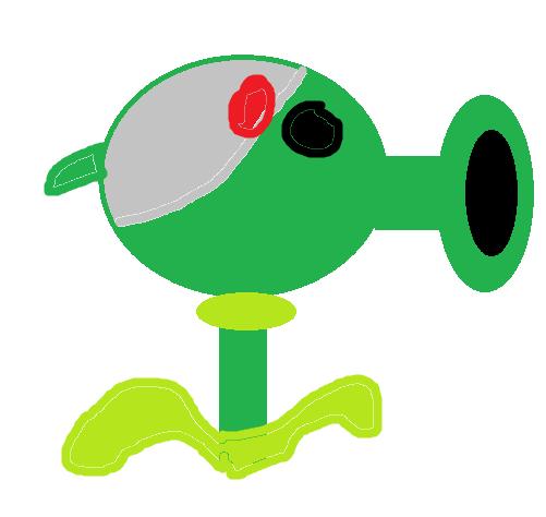 File:Cyborg Drawn.png