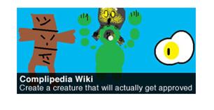 File:Compliens Creators wiki.png