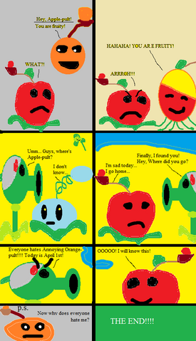 File:Comix 1.png