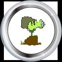 File:Badge-1417-5.png