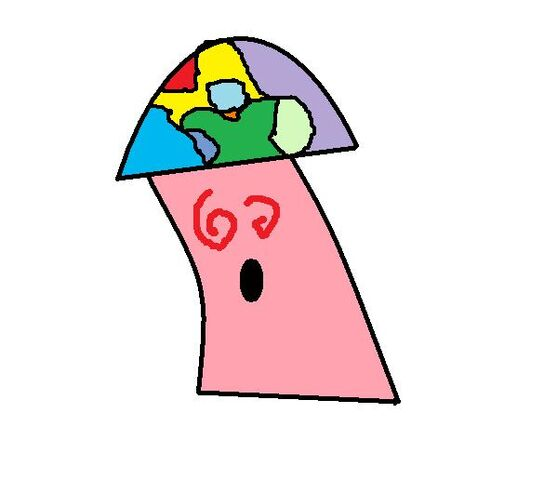 File:Hypno-shroom.jpg
