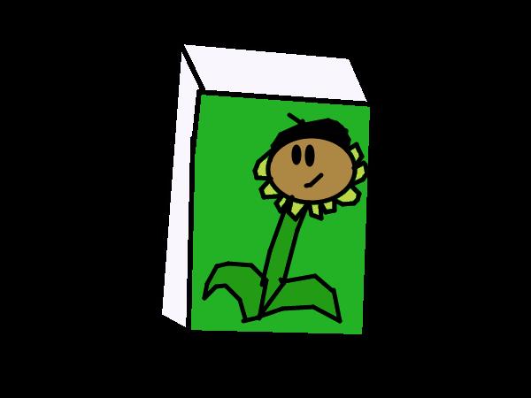 File:Art Sunflower.png