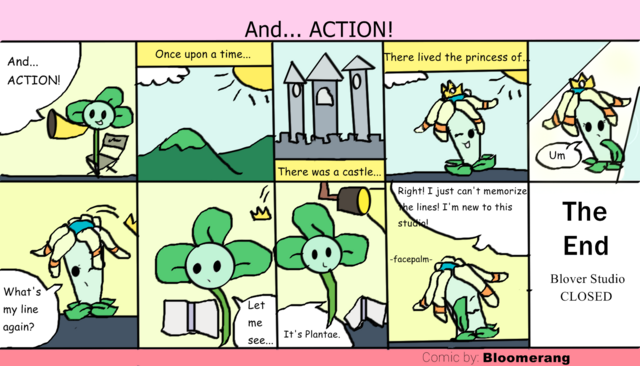 File:Andaction1.png