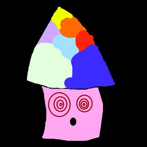 File:Hypno-shroom.png