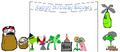 Thumbnail for version as of 07:53, September 30, 2011