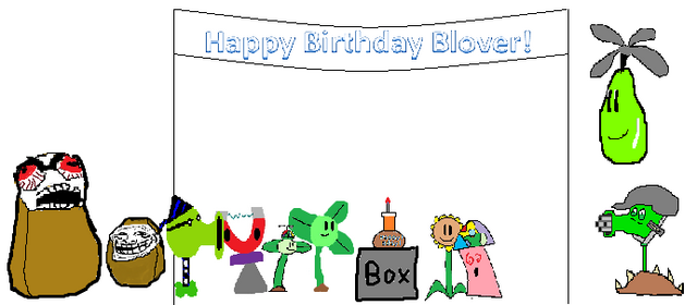 File:Happy Birthday Blover.png