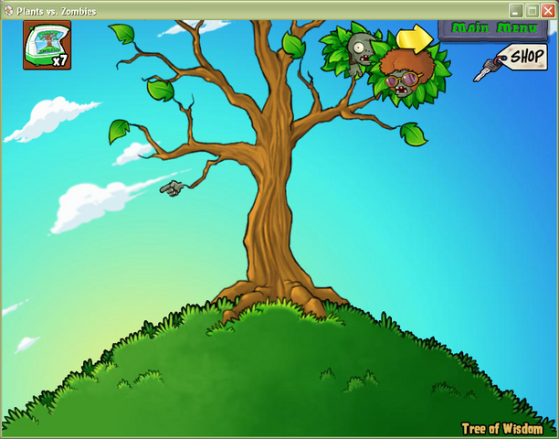 File:SnapCrab Plants vs Zombies 2012-5-16 20-38-1 No-00.png
