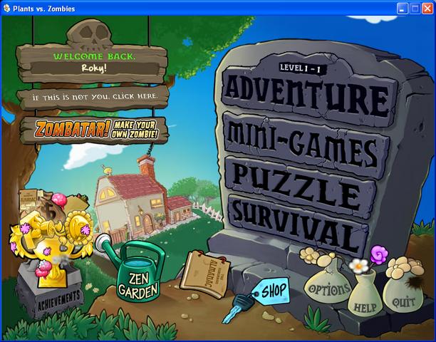 File:SnapCrab Plants vs Zombies 2012-10-21 16-23-21 No-00.png