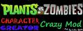 Thumbnail for version as of 13:42, November 20, 2011