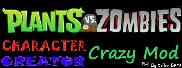 File:Crazy Mod.png