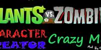 PVZCC Crazy Mod