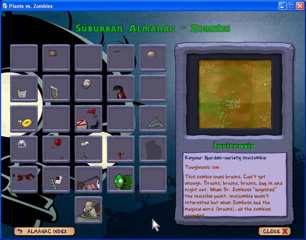 File:SnapCrab Plants vs Zombies 2012-10-21 16-23-48 No-00.png