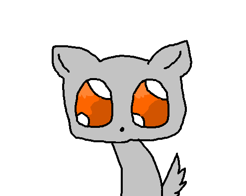 File:Wolf avatar.png