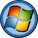 File:Windows-button.png