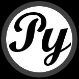 File:Python-button.png