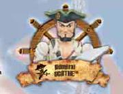 Admiralscathe