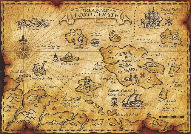File:Map 3.jpg