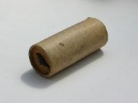 File:Bombette unit.png