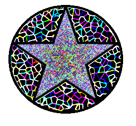 File:Crystalic Cosmic.png