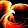 Thumbnail for version as of 02:22, November 4, 2011