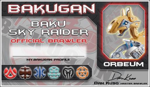 File:Skyraider ID orbeum.jpg
