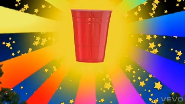 File:Red Solo Cup.png