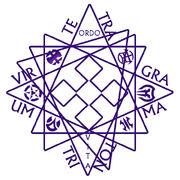 Logo Grammaton