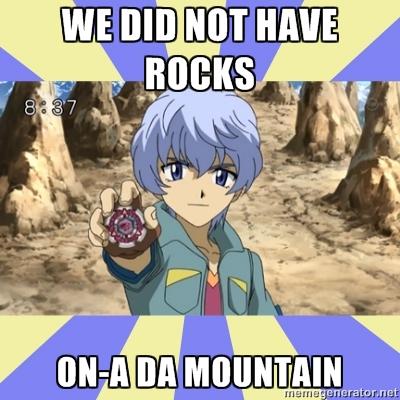 File:On-a Da Mountain 5.jpg