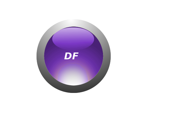 File:Darkus Button DF.png