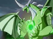 Loki Fool's Demise
