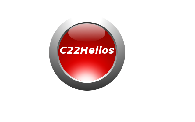File:Pyrus Button C22Helios.png