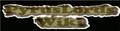 Thumbnail for version as of 20:36, September 11, 2011