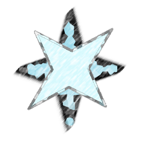 File:Crystalic Ice.png