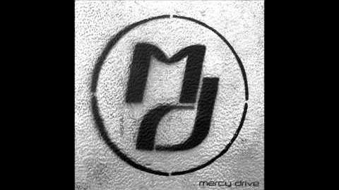 Mercy Drive -Burn In My Light (WWE-EDIT) HD