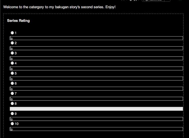 File:Screen shot 2011-09-21 at 5.17.33 PM.png