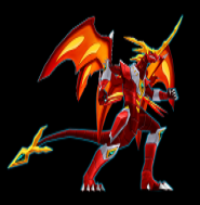File:Inferno Dragonoid.png