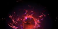 Sanguine Rune