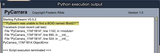 File:Import Error Message 2.jpg