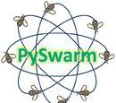 PySwarm Wiki