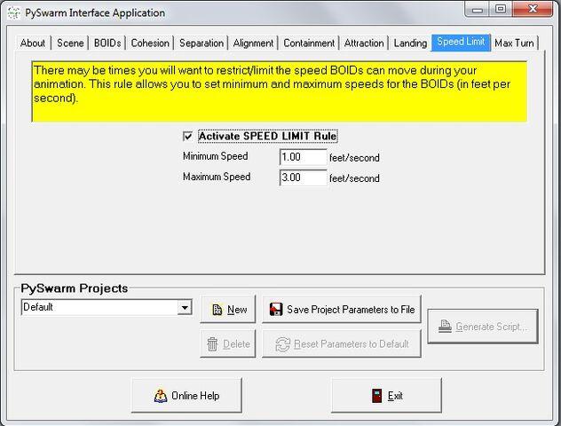 File:PIA Speed Limit Tab.jpg
