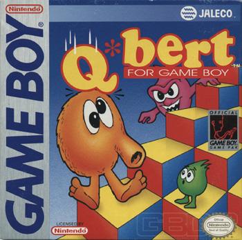 File:Qbert 11 box front.jpg