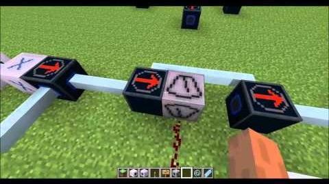 Block A Tutorial 6 - Advanced synchronization and flow control