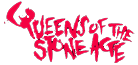 Queens of the Stone Age Wiki