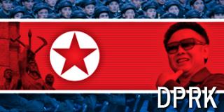 DPRKsig