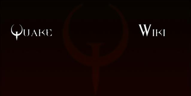 File:Wikia-Visualization-Main,quake.png