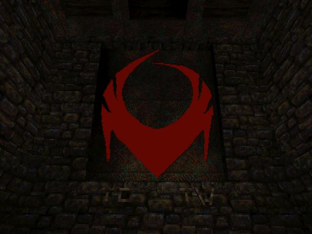 File:Logo initials.png