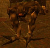 Mutant 2