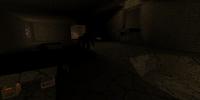 E4M8: the Nameless City