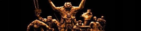 Monsters (Q1) | QuakeWiki | Fandom powered by Wikia