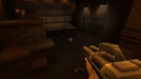 Quake 2 MP 1 - Unit 2 (6 of 6)